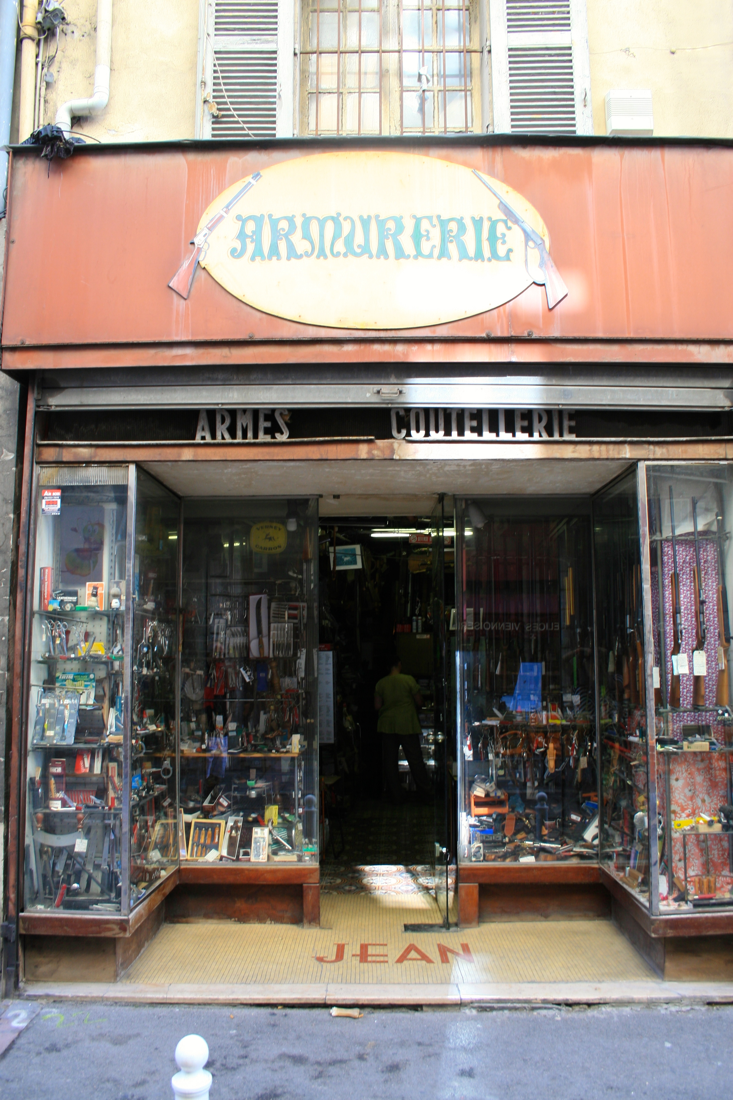 I M In Toulon It S In France Buy Flea Market Underpants Port Of Toulon This Is How I Do It