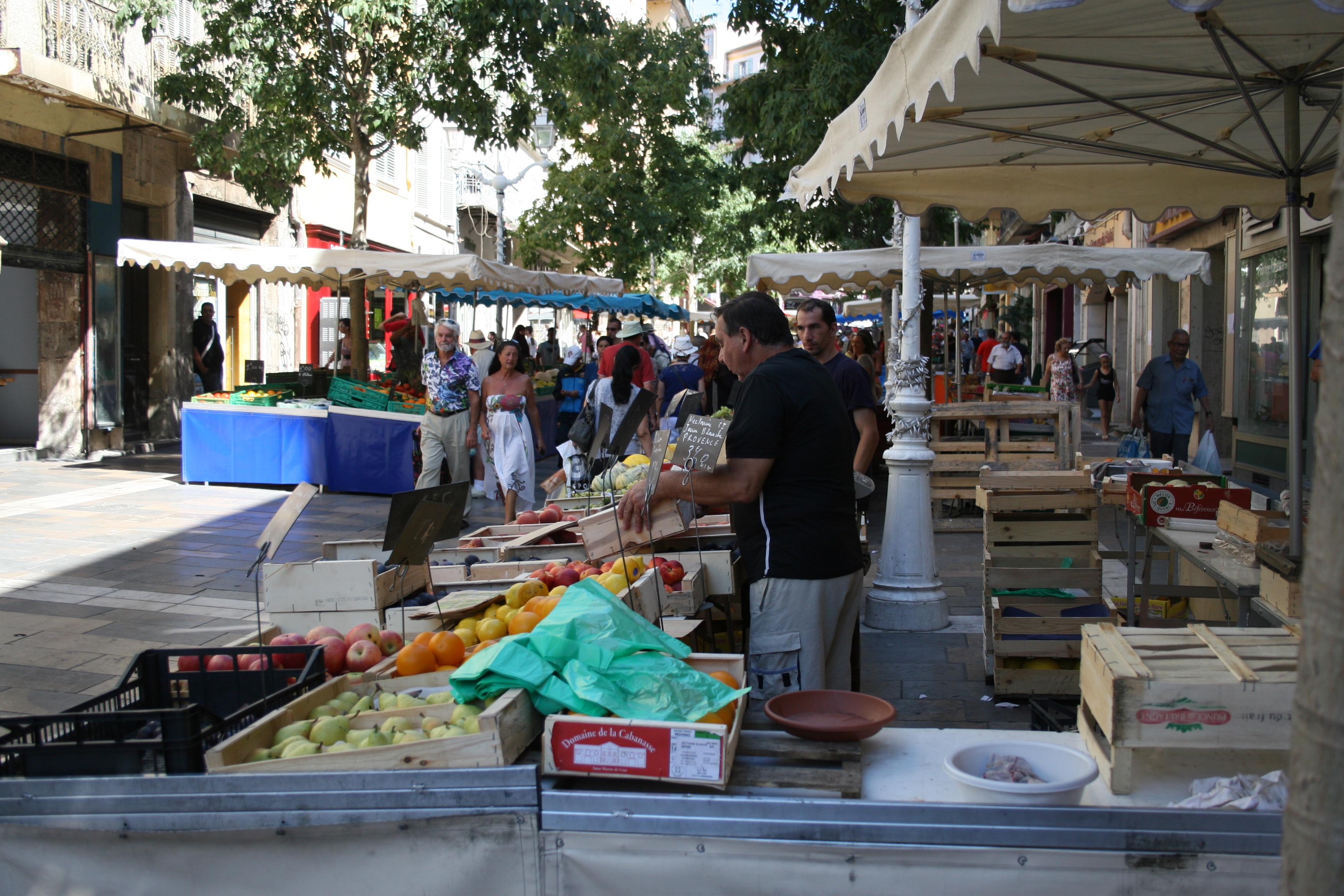 Columbus Food Market Des Plaines Il