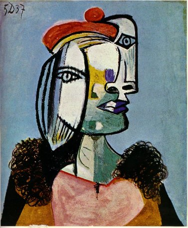 untitled-1937-11
