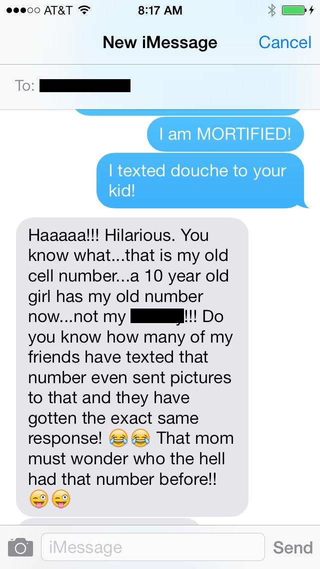 Funny Kid Cursing Videos