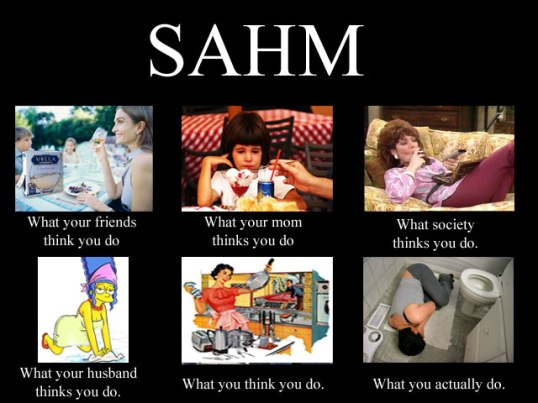 SAHM-meme1