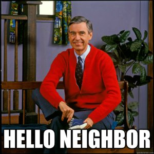 mr-rogers-hello-neighbor